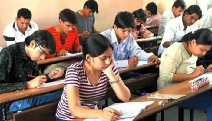 CHSE Odisha Plus Two +2 Class 12th Exams Results 2016 is likely to be declared today on May 27 - Check orissaresults.nic.in and chseodisha.nic.in