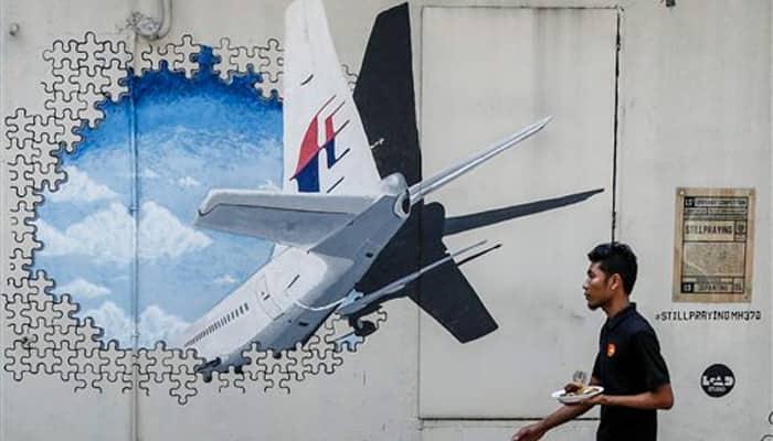 More possible MH370 debris found in Mozambique