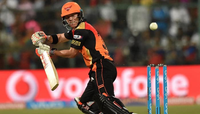 SRH vs SL: Indian Premier League 9, Qualifier 2 - Players to watch out for in virtual semi-final