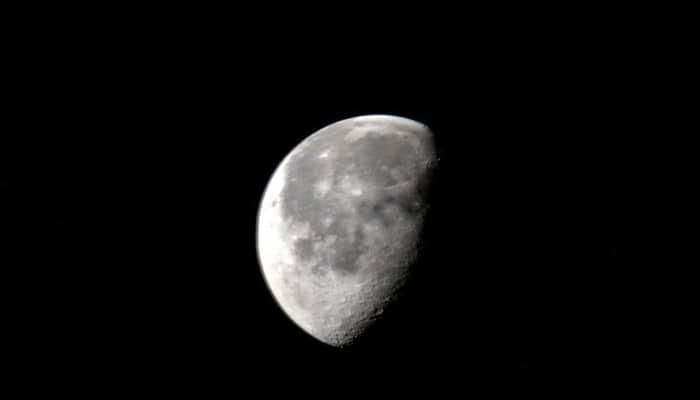 China to send lunar probe 'Chang'e 5' on moon!
