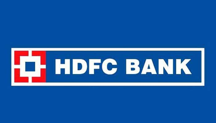 HDFC among world's top 10 consumer financial services firms