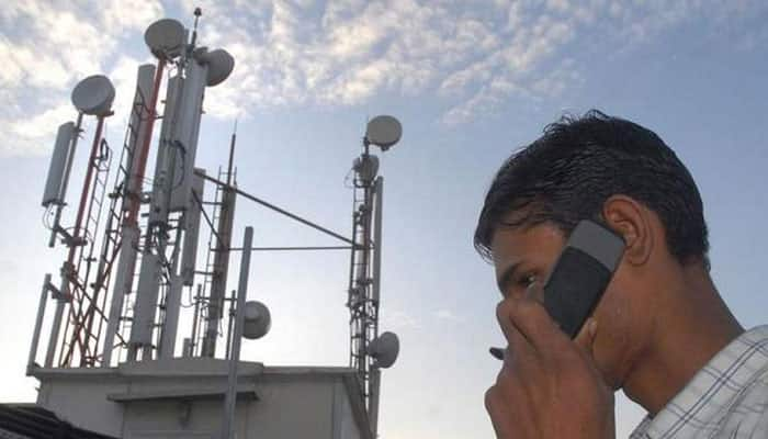 Telcos take cover under new technology to mask call drops