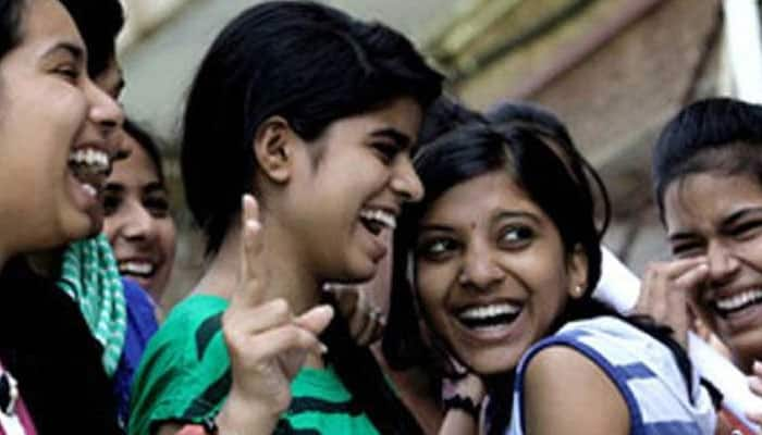 Bihar class 10th result 2016 declared; check Bihar Board Matric class 10 Results 2016 on biharboard.bih.nic.in