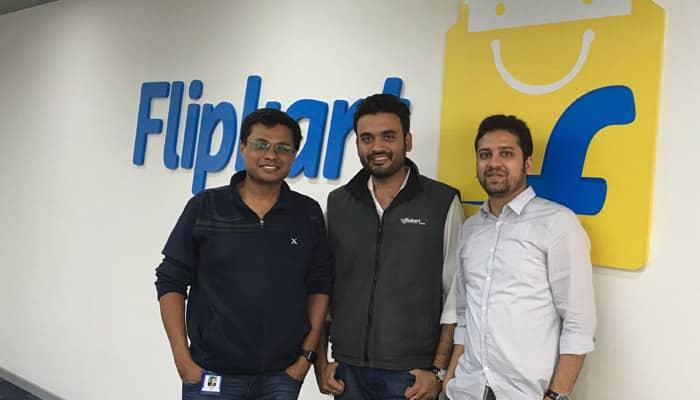 Flipkart effect: Startups may lose sheen in job market