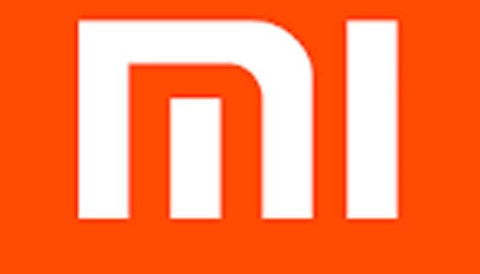 Xiaomi launching Redmi 3A with 4,000mAh battery?
