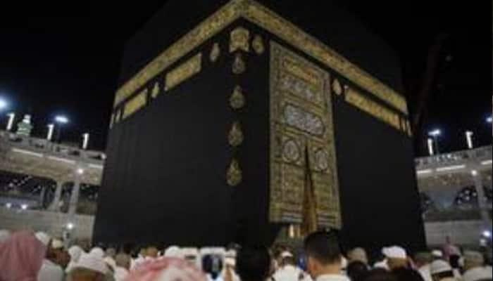 Saudi Arabia denounces Iran over decision to not send Hajj pilgrims this year