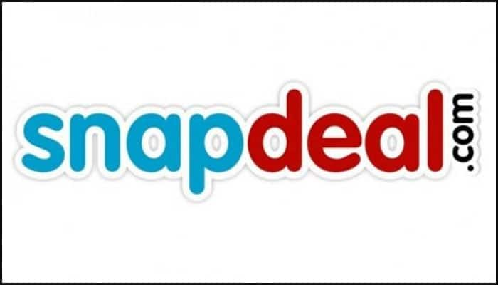 Snapdeal opens data sciences centre in California