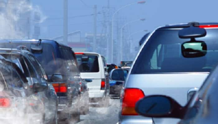 Ban on large diesel cars to extend to 11 more cities?