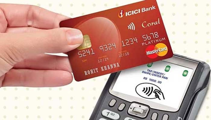Good news for movie buffs! Buy one ticket, get one free on ICICI Bank Debit Card