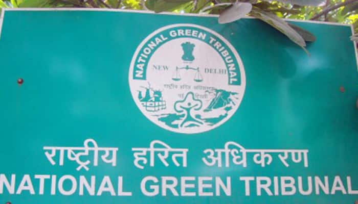 NGT raps states on pollution, warns of action against chief  secretaries