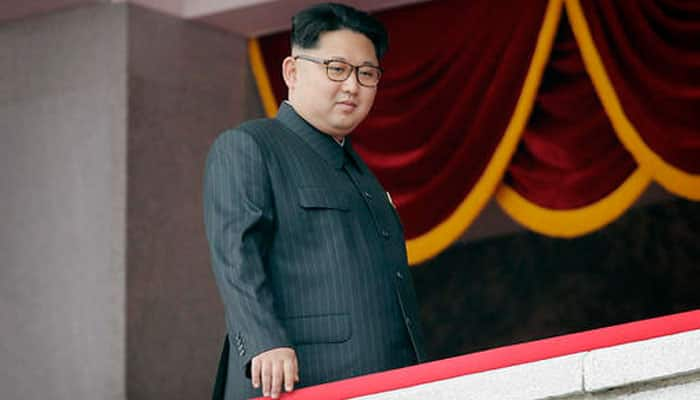 Revealed This Password Helped British Teen Hack Into North Koreas Facebook Clone Starcon -4217