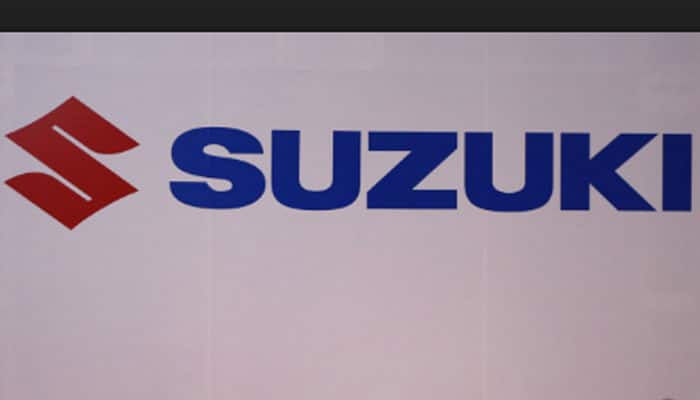 Suzuki shrugs off use of wrong ploy to test fuel economy