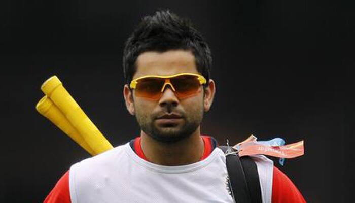 Blunder of the decade: Delhi Daredevils picked this player over Virat Kohli in 2008 U-19 IPL draft