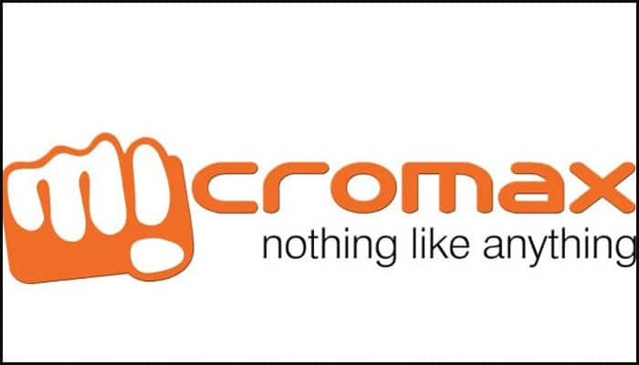 Micromax Canvas Tab P701 launched at Rs 7,250