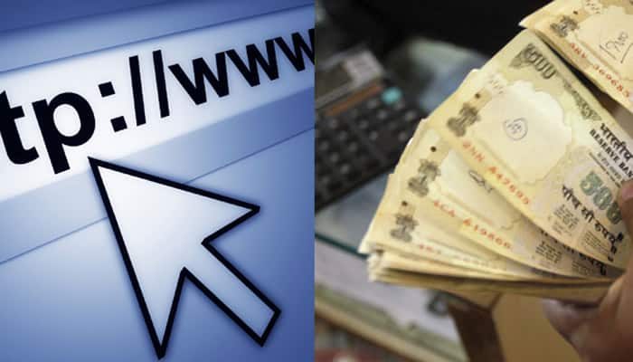 Know how to check your EPF balance online