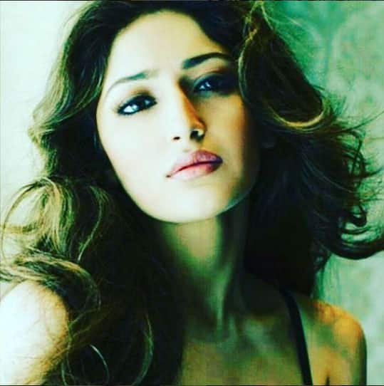 sayesha_saigal@instagram