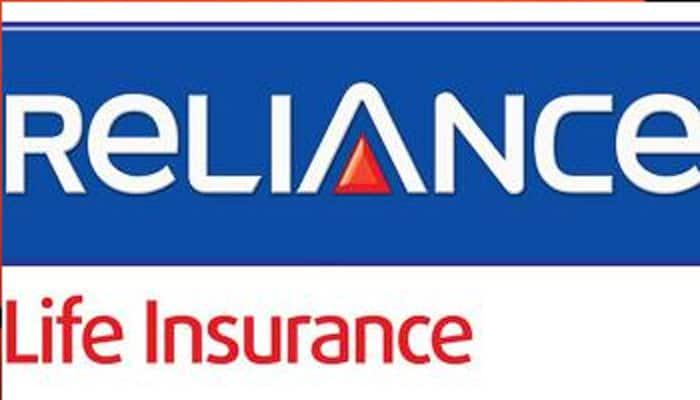 Anup Rau steps down as CEO of Reliance Nippon Life ...