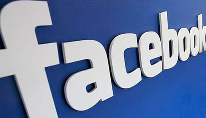 Apartment firm's urge for Facebook 'likes' annoys tenants in Salt Lake City