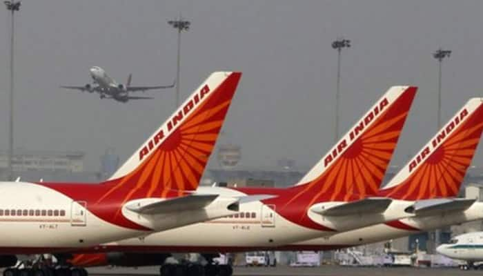 Good news for students: Fly Air India at starting fare of Rs 3,500