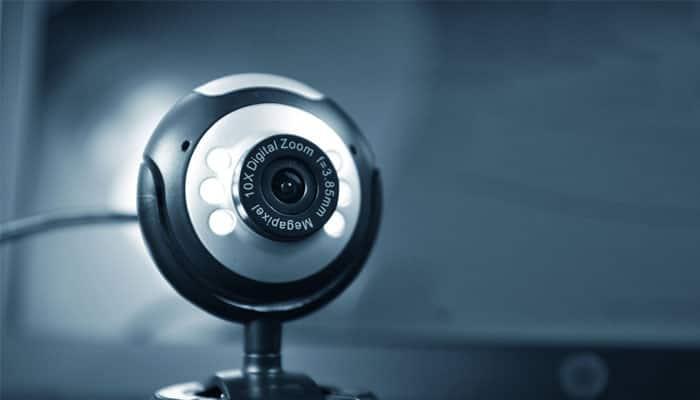 'WebGazer.js' turns users' webcams into eye-trackers!