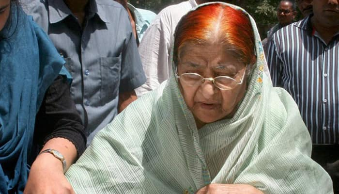24 held guilty, 36 freed in Gulberg society massacre, conspiracy charges against all dropped; Zakia ​Jafri calls it 'half justice'