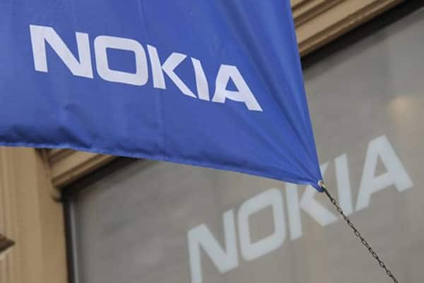 Nokia turns to Android for new mobile range