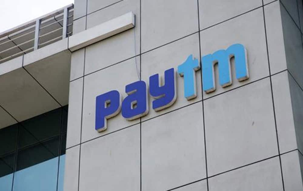 1. PAYTM -  Its wallet partners include Uber, Bookmyshow, and Makemytrip, along with others in categories such as shopping, travel, entertainment, and food.Paytm is the only wallet that supports bookings on IRCTC, and has a license from RBI to set up a payments bank, issuing debit cards and offering Internet banking services
