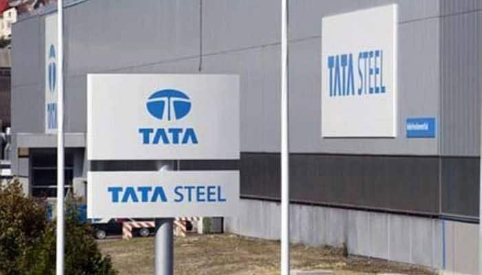 Tata Steel close to deal to keep UK business: Reports