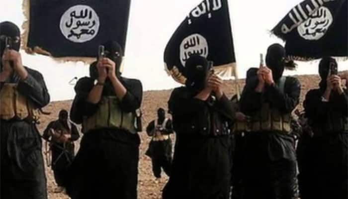 ISIS man recruited, sent Indians to Syria, Iraq: NIA to Court