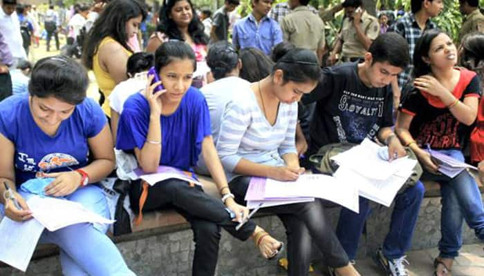 IITs plan to blacklist companies which held back job offers