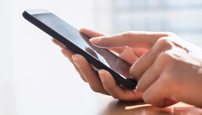 Watch: This app lets you make free calls!