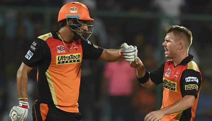 After IPL heroics, Bipul Sharma lights up Dhaka Premier League with 86-ball ton