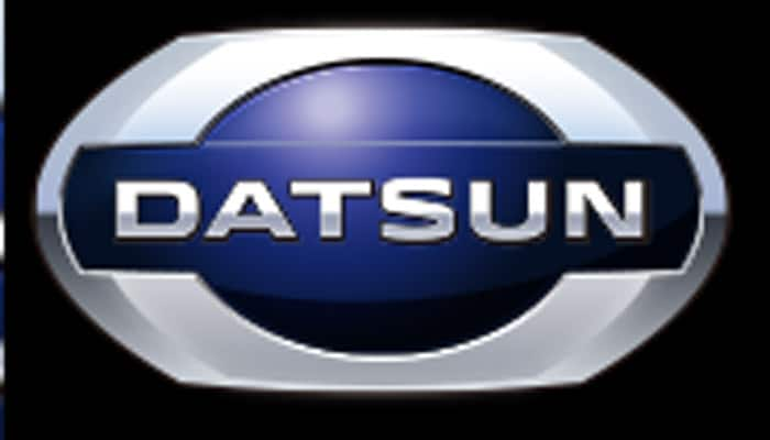 Datsun to focus on entry level cars