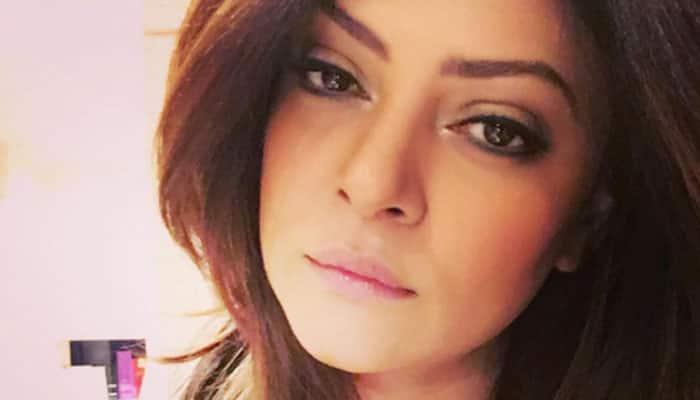 Sushmita Sen looks unapologetically sexy in latest Instagram photo - Pic inside