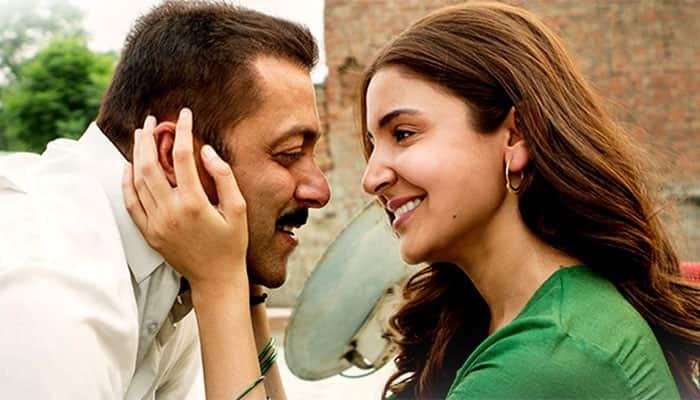 Salman Khan's version of 'Jag Ghoomeya' coming soon!
