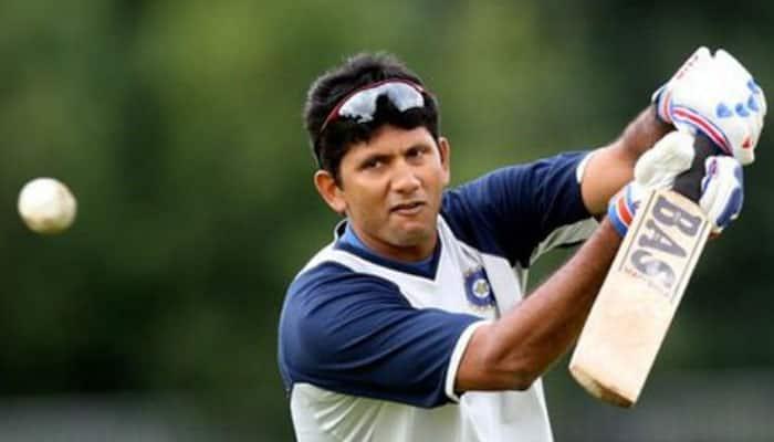 Venkatesh Prasad applies for post of Indian cricket coach