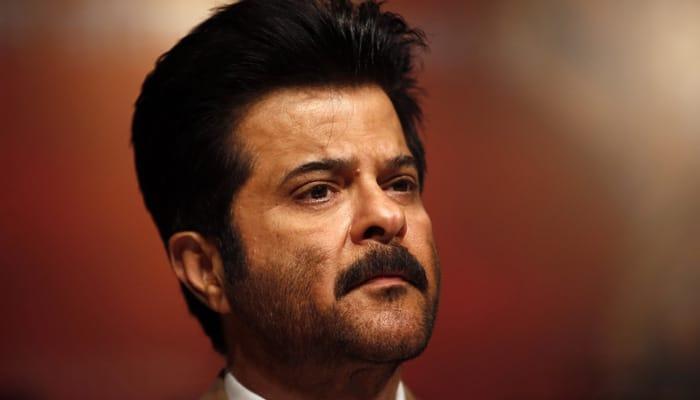 '24 Season 2': Anil Kapoor is back with a bang as Jai Singh Rathore – Watch