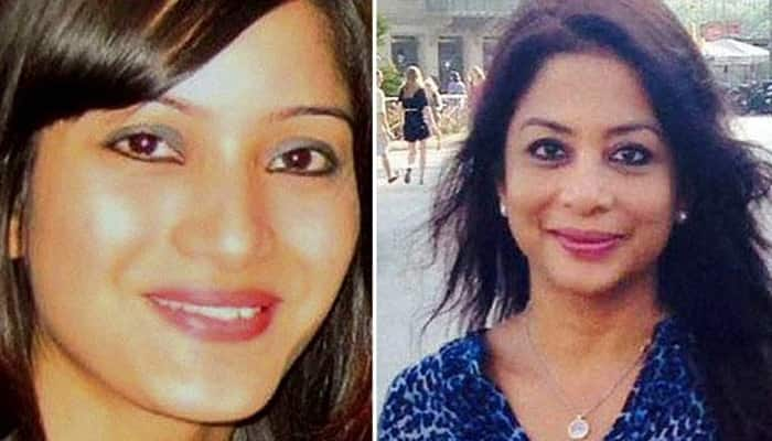 Sheena Bora case: Court likely to decide on driver Rai's plea to turn approver today