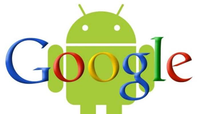Will Google's new Android OS be named after an Indian sweet? You will know soon