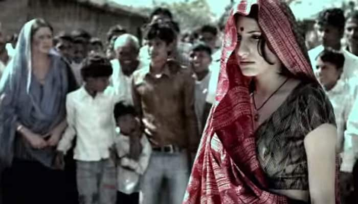 Raghuveer Yadav excels in this hard-hitting powerful 'Bhouri' trailer! Watch it now