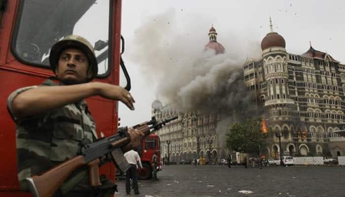26/11 Mumbai attacks: China says it does not hold Pakistan-based LeT responsible