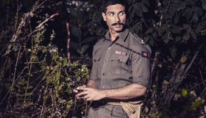 Kangana Ranaut starrer 'Rangoon' is a three-heroine film, quips Shahid Kapoor—Here's why!