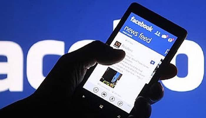Facebook selfie lands a fugitive killer behind bars: Check SHOCKING details