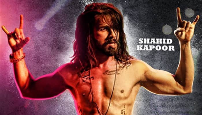 Udta Punjab: CBFC says vulgar scenes must be cut