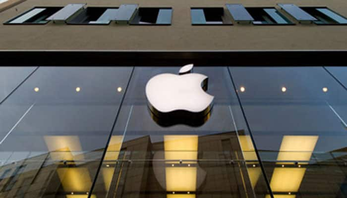 Apple takes a new leap, forms power company to sell solar energy!