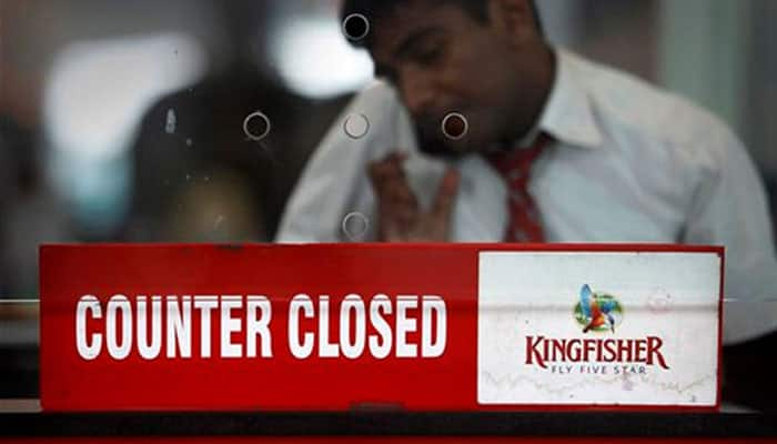 Govt will not allow a repeat of Kingfisher Airlines: Raju
