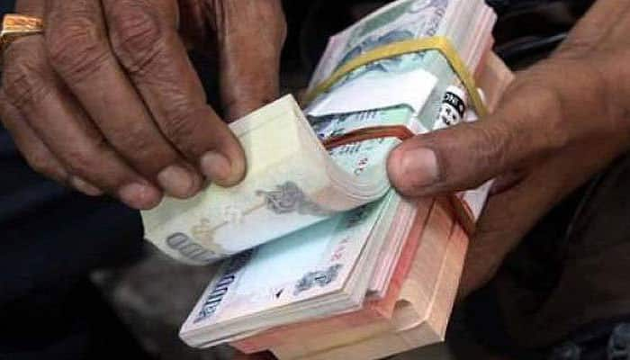 7th CPC: Secretaries panel yet to decide final monthly salary for central government employees