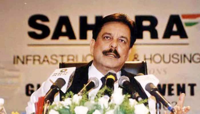 Sebi's Sahara coffer swells to Rs 11,727 crore; Refunds Rs 55 crore