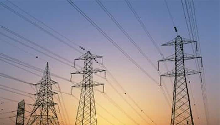 Tata to acquire Welspun's renewable energy arm for Rs 9,249 cr