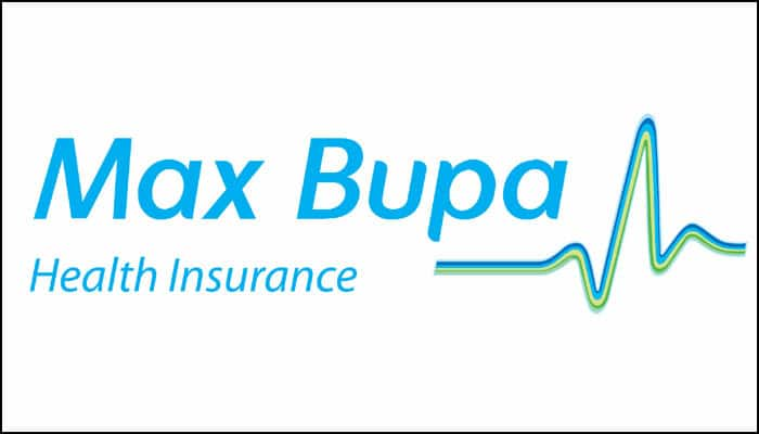Bupa completes acquisition of additional 23% stake in Max joint venture